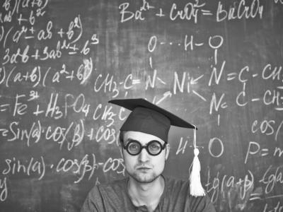 ADI alla CRUI: valorizzare il dottorato nell'accesso al FIT