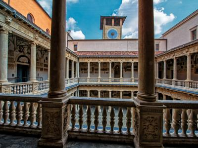 Padova, 24 CFU: abolito il numero chiuso