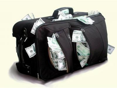 CNSU: approvata mozione ADI per un fondo per soggiorni all'estero a favore dei dottorandi non borsisti
