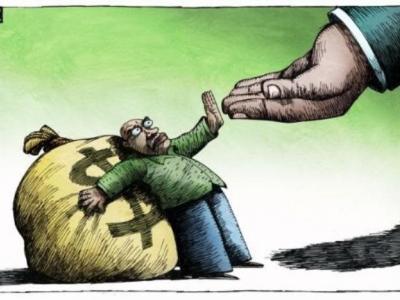 Basta tasse sul dottorato! I rappresentanti dei dottorandi scrivono al Parlamento