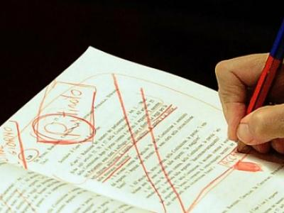 #ricercaèfuturo: 3 modeste proposte per migliorare il piano di reclutamento previsto dal governo