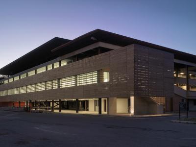 Politecnico di Bari, ADI organizza i PhDays 2017