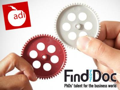 ADI e Find Your Doctor sottoscrivono un protocollo di intesa