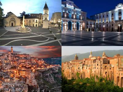 Due nuove sedi per l'ADI: benvenute a Benevento e Basilicata!