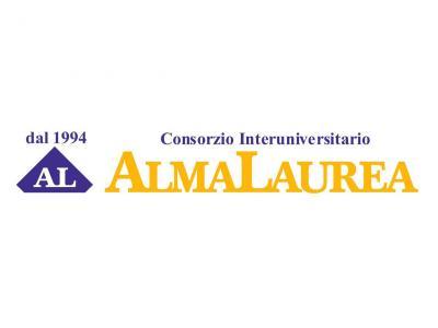 Almalaurea come Poletti: anche per gli assegnisti #ricercaèlavoro!