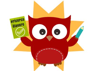 AlmaLaurea risponde ad ADI: anche per noi #ricercaèlavoro