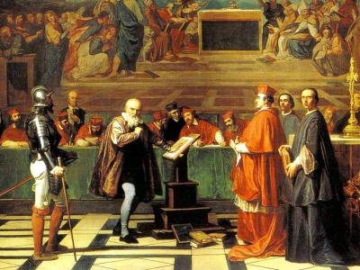 Libertà di ricerca, libertà di divulgazione. Un commento sui fatti di Verona
