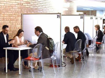 ADI alla Borsa della Ricerca: si apre la sfida per valorizzare il dottorato nell'impresa