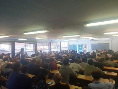 assemblea-nazionale-universita
