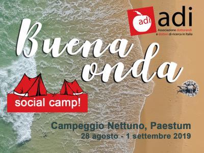 campeggio-adi-2019