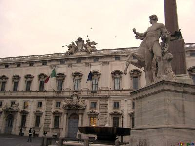 Concorso FIT | Corte costituzionale | La giustizia amministrativa apre nuovi spiragli per tutti i dottori di ricerca in Italia.