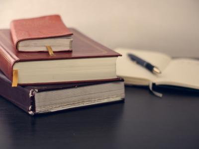 emendamenti-rilancio