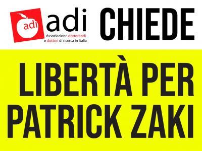 patrick-zaki