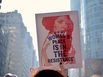 sciopero-8-marzo