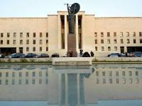 24 CFU in Sapienza: le proposte ADI in vista del senato accademico