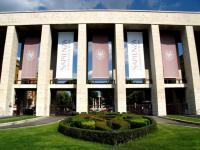 Sapienza, 24 CFU: il Senato accademico accoglie le proposte di ADI