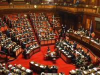 Legge di stabilità: pioggia di emendamenti su dottorato e reclutamento