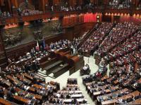 Legge di bilancio 2018: le proposte di ADI alla Camera