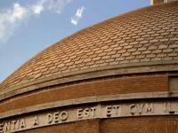 Sapienza, ADI Roma: Il Senato consenta ai dottorandi l'elezione di un proprio rappresentante
