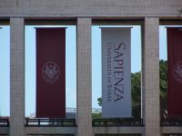 Sapienza: il Senato prende atto del problema della rappresentanza democratica dei dottorandi