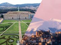 Caserta e Macerata: ancora due sedi per l'ADI