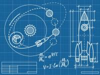 Valorizzare il dottorato di ricerca nel mondo delle imprese: proposte per una riforma di sistema
