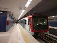 ADI Catania: abbonamenti gratuiti per la mobilità dei dottorandi