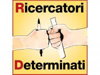 Ricercatori Determinati: per il futuro dell'Università pubblica in Italia