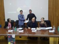 1° Congresso ADI Basilicata: Scuola, PA e valorizzazione del dottorato