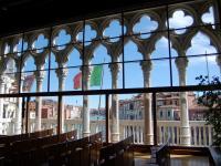 Su richiesta di ADI Venezia l'Università Ca' Foscari ha rinnovato la Consulta dei Dottorandi, dove è stato eletto Presidente Ludovico Maria Cocco, coordinatore della sede locale di ADI.