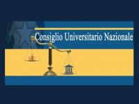 cun-riforma-universita