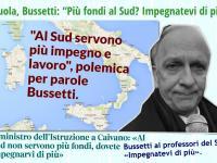 dimissioni-bussetti-sud
