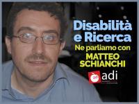 disabilita-universita