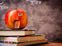 dottorato-concorso-scuola