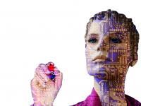 dottorato-intelligenza-artificiale