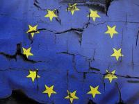 fondi-europei-ricerca