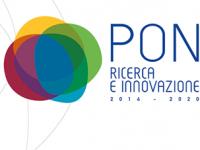 pon-ricerca-innovazione-dottorato