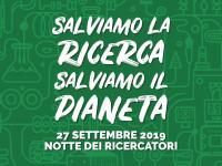 sciopero-27-settembre